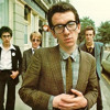 Elvis Costello & The Attractions - I don't want to go to chelsea (Falcodelica extended)