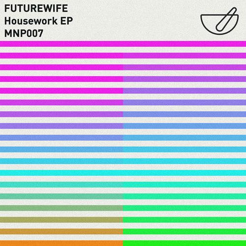 Futurewife
