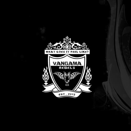Vangama Rebels - White Cypress