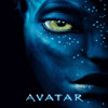 Avatar Soundtrack -  Becoming One Of ''The People'' Becoming One With Neytiri