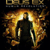 Deus Ex- Human Revolution Soundtrack - Icarus - Main Theme