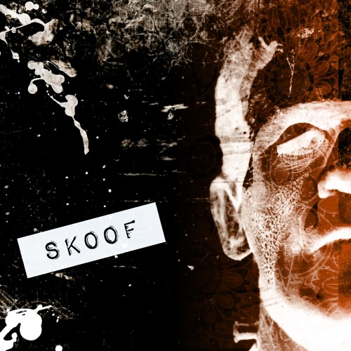 Skoof: Downloads [Mixtapes, Mashes, and Unreleased Tracks]