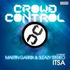 Martin Garrix & Sleazy Stereo - ITSA OUT NOW!