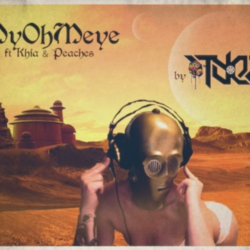 MyOhMeye - FREE DOWNLOAD
