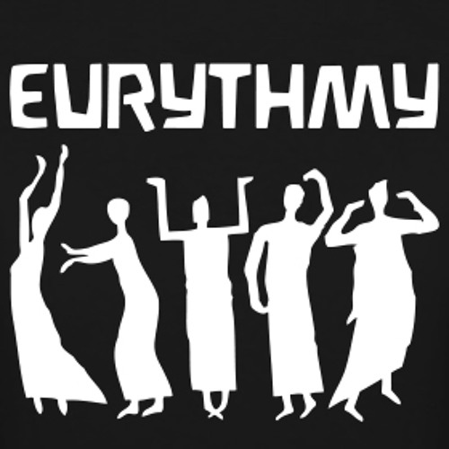 Minero - Eurythmy (FREE DOWNLOAD @ 500 PLAYS)
