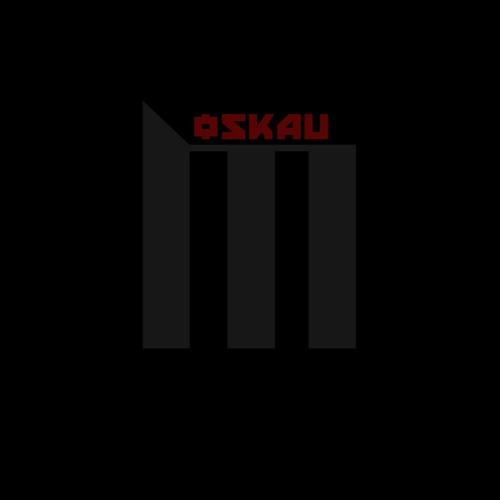 DETHREY - Moskau (Original Mix) FREE DOWNLOAD