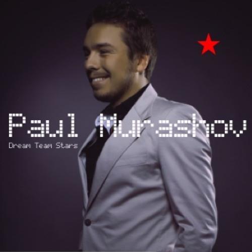 Аллилуйя (Hallelujah) - Павел Мурашов