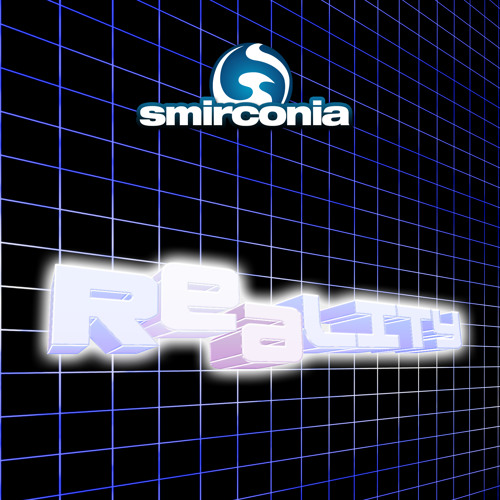 Smirconia - Reality (Vocal Mix)