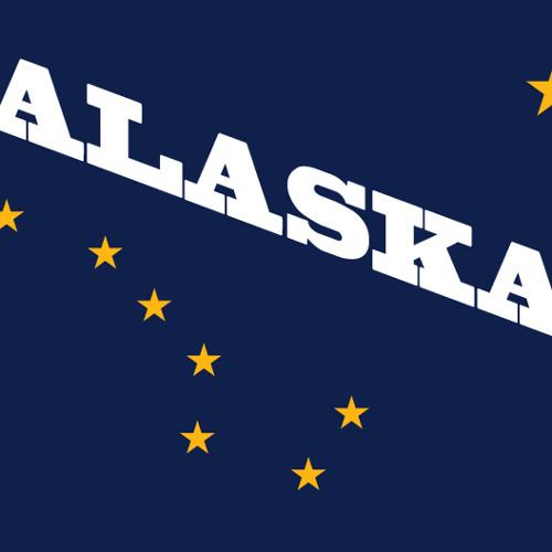 Alaska-Katyusha