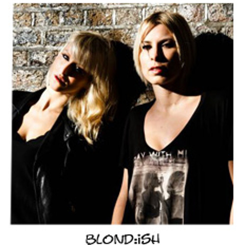 EG.289 - Blond:ish [Electronic Groove Podcast 289]