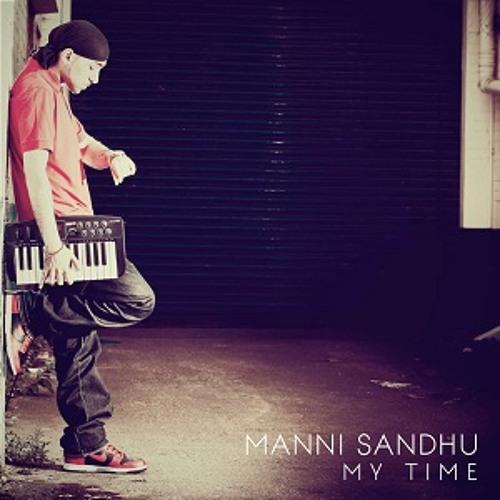 Husna Di Sarkar ft Kaka Bhainiawala Dj Notorious Remix