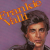 Cant Take My Eyes Off You(Frankie Valli)