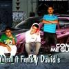Daftar Lagu Yherall ft Fenix y David`s - Como Me Gusta mp3 (8.65 MB) on topalbums
