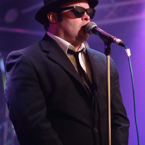 The Jailbreak Blues Brothers  - Rawhide