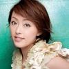 Download Sailor Star Song - Remix by Yoko Ishida Mp3