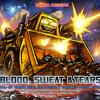 Sam B - Let's Go (Haze 95' Remix) (128K Promotional Clip) f/c Blood, Sweat & Tears