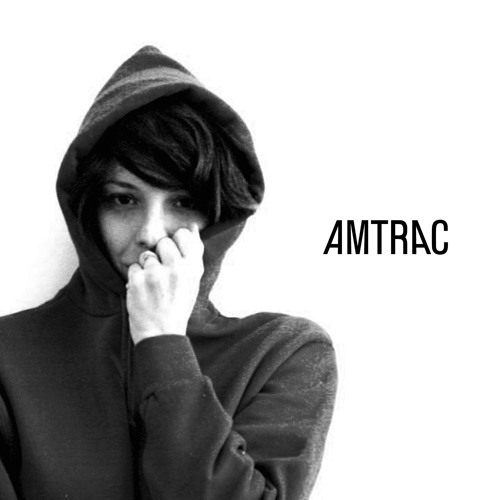 ELLIE HERRING - WHAT TO KNOW (AMTRAC REMIX)