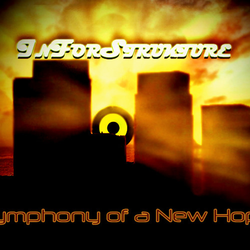 Symphony of A New Hope[Free EP D/L Link in Description]