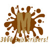 3000 Subscribers Mix!