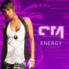 Keri Hilson - Energy (Remix)