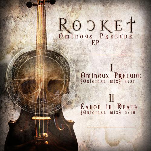 Ominous Prelude (Original mix)