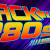 Steady130 Presents: Back To The 80's: Part 2 (1-Hour Workout Mix)