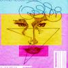 A.L.I.E.N. Presents: The GRAND NEGUS vol. 1