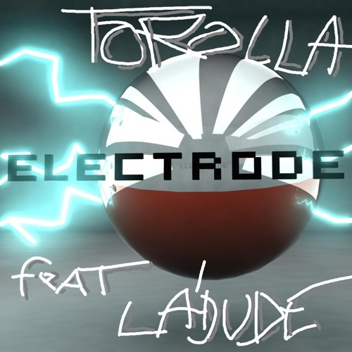 Torolla feat La`Dude - Electrode (Original Mix) STEMS IN DESCRIPTION!