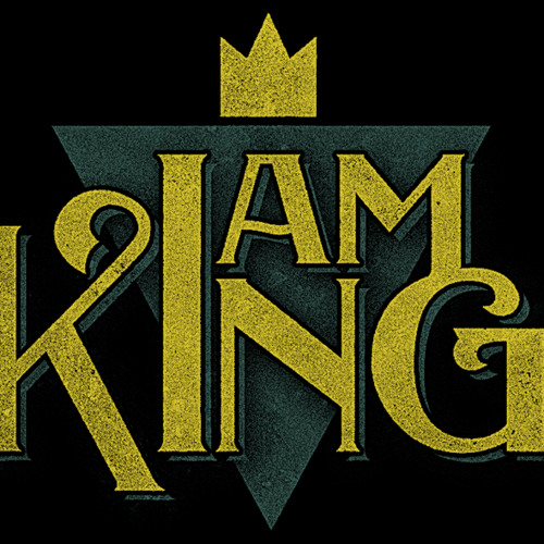 Pawns And Kings Post Production