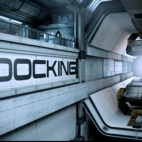 Docking Bay 64