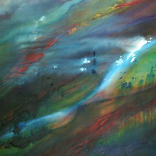 atish - [024] - april 2012 - the river