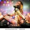 DJ House Musik 2010