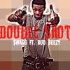 "$wagg Ft. Bud Beezy- ""Double Shot"" #OTOD PT. 2"