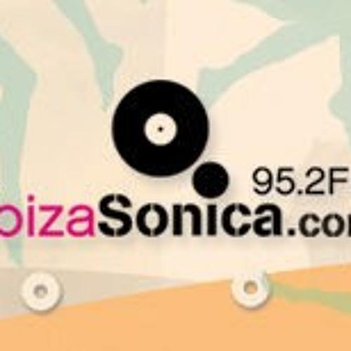 Alberto Blanco - Club Ibiza@Ibiza Sonica - End Of Summer - 01-10-2010