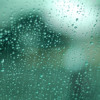 Shanty-Nob meets Smiley Song - Kiss in Rainy June