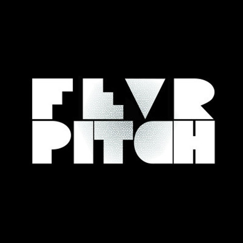 FEVR PITCH - No Way Out Feat. Wiz Khalifa (FREE DOWNLOAD)