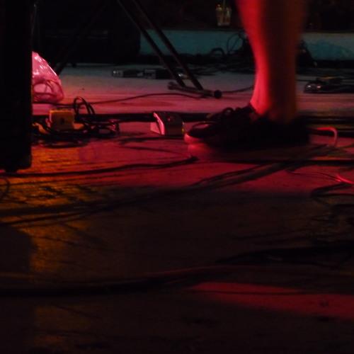 Faust Division (Live @ Dig Festival '09 )