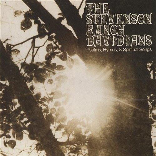 The Stevenson Ranch Davidians ---Truth Shall Set You Free!