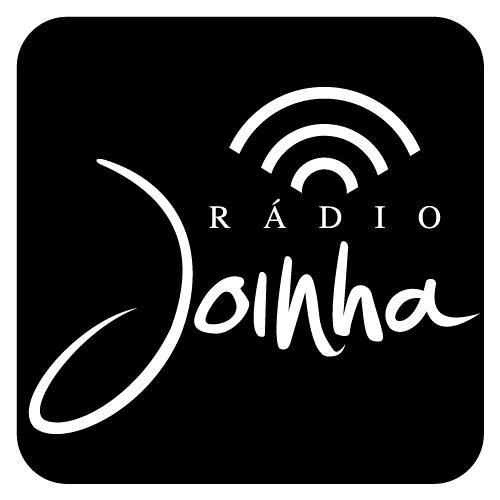 PROGRAMA RADIO JOINHA #08