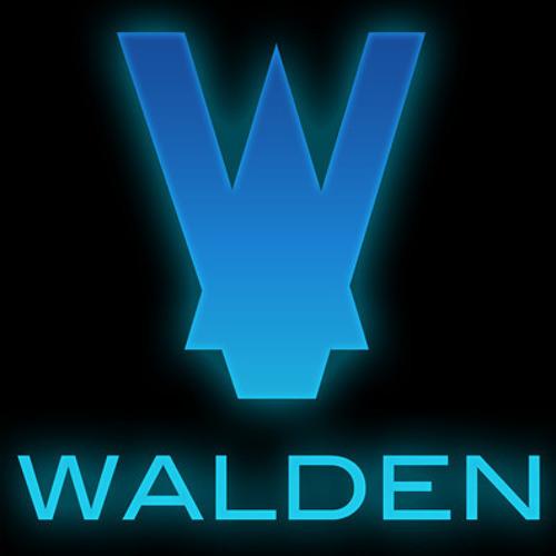 Walden - At Last (Original mix) !FREE DOWNLOAD!