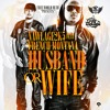 Nawlage-Husband or Wife (ft. French Montana) (Prod. by Vinyl Shotz)