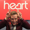 Olly Murs on the show - American Music Quiz