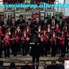 08-Cantate al Signore, Alleluia