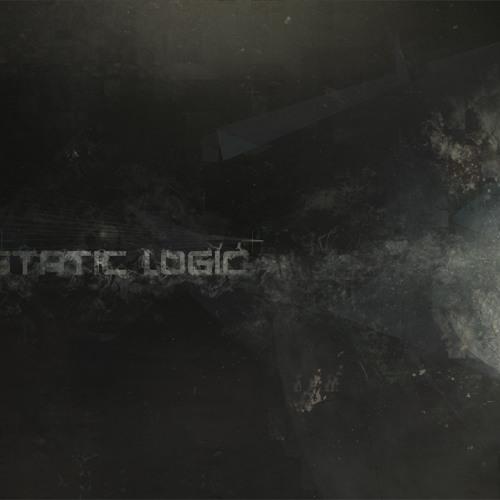 Static Logic-Specific Primer