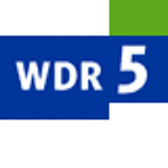 Circlesinging Hombroich  -  WDR Radio Feature