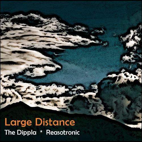 Large Distance