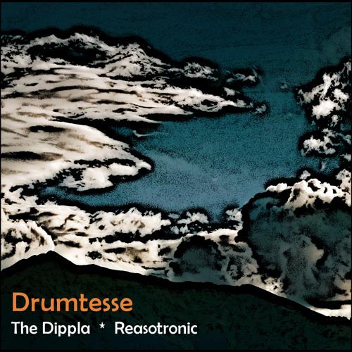 Drumtesse