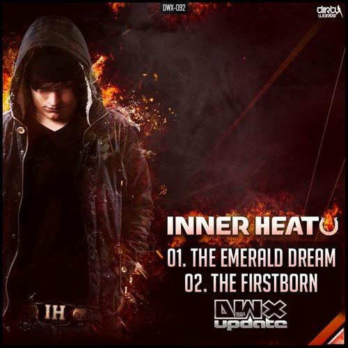 Inner Heat - The Emerald Dream