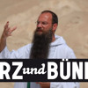 kurz&bündig #22 (2012-04-29)