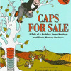 Caps for Sale for We Read it Like This